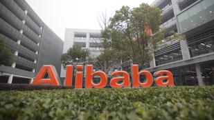 Kirúgták az Alibabát a hamisítás ellenes csoportból