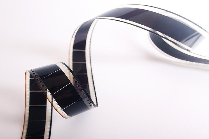 filmszalag