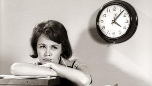 Dolgozni kellene, de inkább a Facebookon lóg? Akkor ez önnek szól!