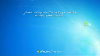 Eltűnt a Microsoft legsúlyosabb idegmérge