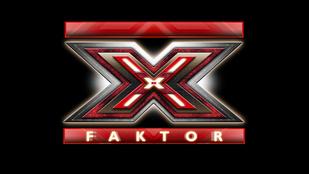 Soha nem találná ki, kik csatlakoztak az X-Faktor zsűrijéhez