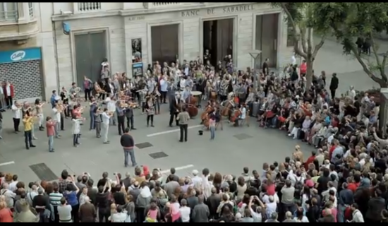 flashmob.png
