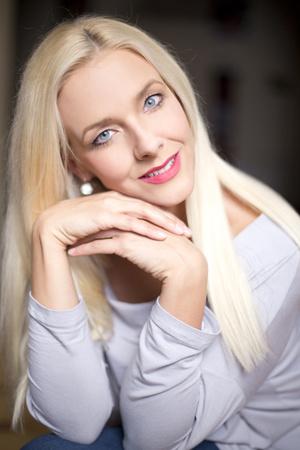 Peller Anna