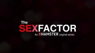 Itt a Sexfactor, az X-Faktor pornós változata