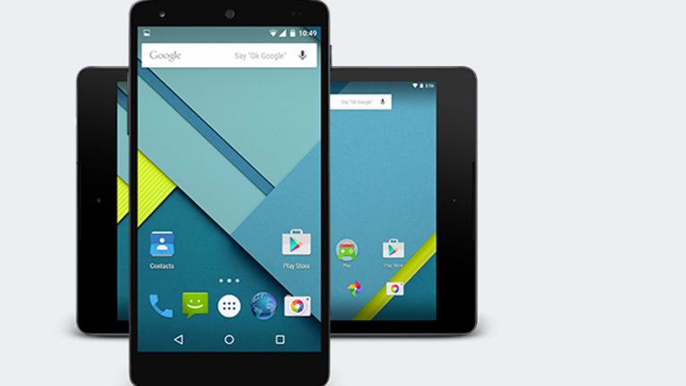 Ebben lesz menő az Android N
