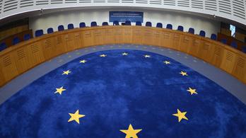 Magyarok Európa csúcsán: mi pereljük legtöbbször az államunkat