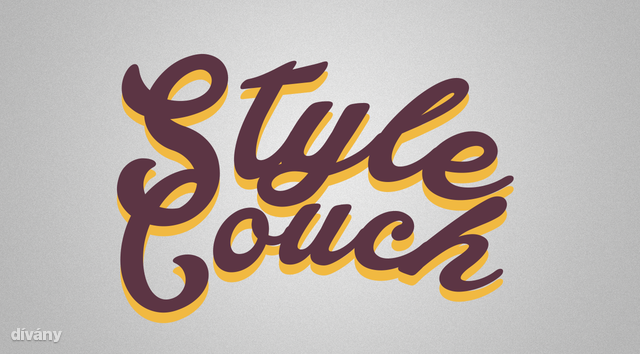 style couch.png