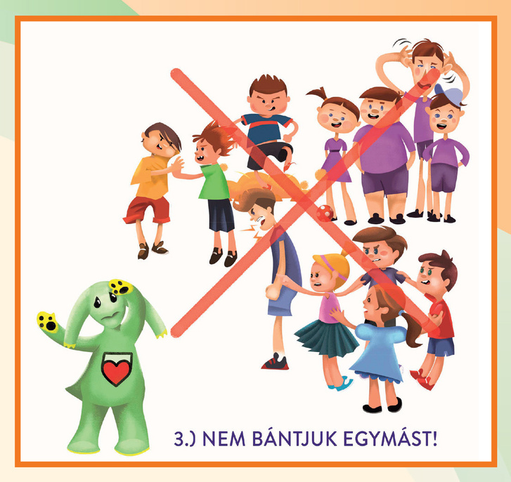 Szülői tájékoztató brosúra-2