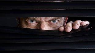 7 gyilkos szomszédtípus: Te melyikkel találkoztál már?
