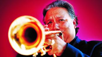 Milyen jazz-koncerteket ajánl a Fidelio júniusra?