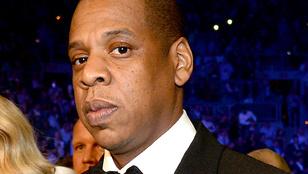 Jay-Z és Beyoncé tényleg a számaikban üzengetnek egymásnak?