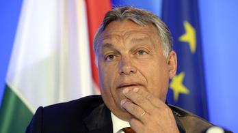 Orbán: Ha Soros kéri, az összes fideszesnek vissza kell fizetnie a tőle kapott ösztöndíjat