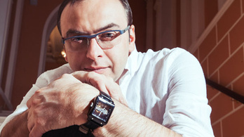 Dmitrij Bertman:
