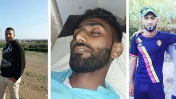 Megint Real-szurkolókra támadt az Iszlám Állam: 12 halott