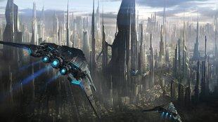 Egy körülrajongott, mégis lenézett műfaj: a sci-fi