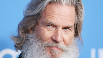 Jeff Bridges is szerepel a Kingsman 2-ben