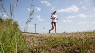 Kösse össze a futást a nyaralással!