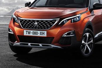 Újra a Peugeot családé lehet a Peugeot