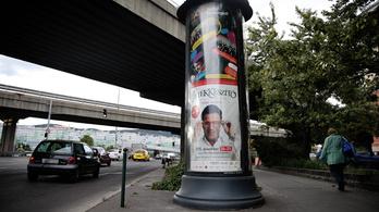Állami hirdetések nélkül annyi lett Simicska mesés reklámbevételeinek is