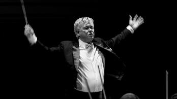 Milyen koncerteket ajánl a Fidelio júniusra?