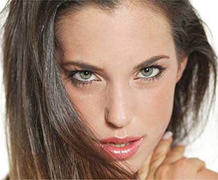 video porni amatoriale porno italia trans