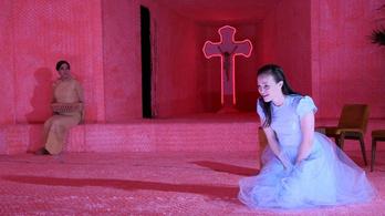 Shakespeare-t és cirkuszt! - Két premier a Katonában