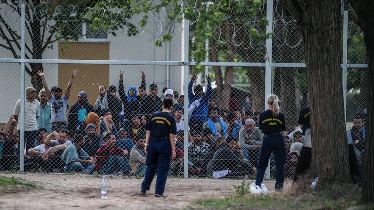 Magyarország megint olyat lépett, amit Európában senki