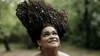 Indul a Hey, June! – Könnyűzenei meglepetések a Müpában
