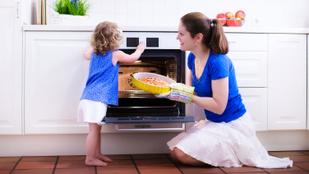 Mehet a házi süti ovis/iskolás szülinapra