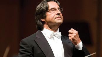 Kiállítás a világhírű karmester tiszteletére