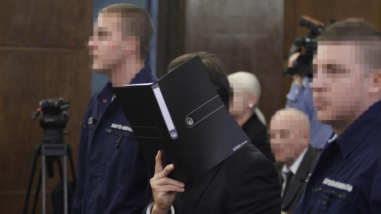 Rogánig érhetnek a Vizoviczki-ügy szálai