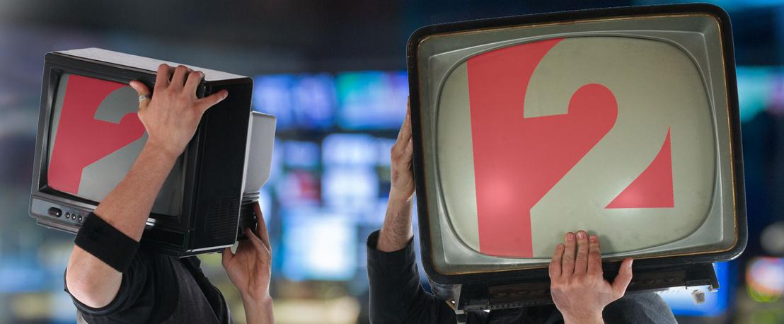tv2 jo
