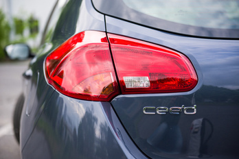 Nem mindenki akar új autót eladni