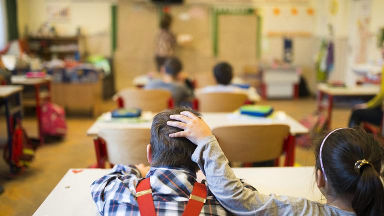 Írják meg nekünk, milyen, ha később kezdődik a tanítás!