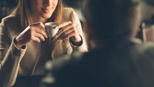 4 tipp, hogy a vonzalomból kapcsolat legyen