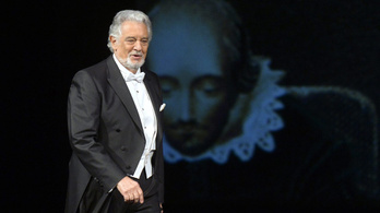 Beszáll a kormány Plácido Domingo fellépésébe