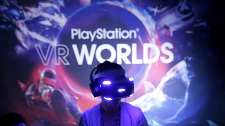Jönnek az új Xboxok, de a Sony nyeri az E3-at