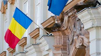 Nem lesz kötelező a román himnusz napi bejátszása Romániában