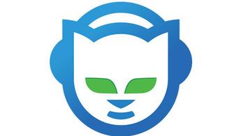 Újraindul a Napster