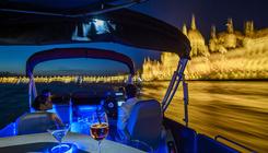 A New York Times szerint Budapest menő úti cél huszonéveseknek