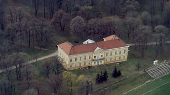 Újabb kastélyüzletbe fogott Orbán veje