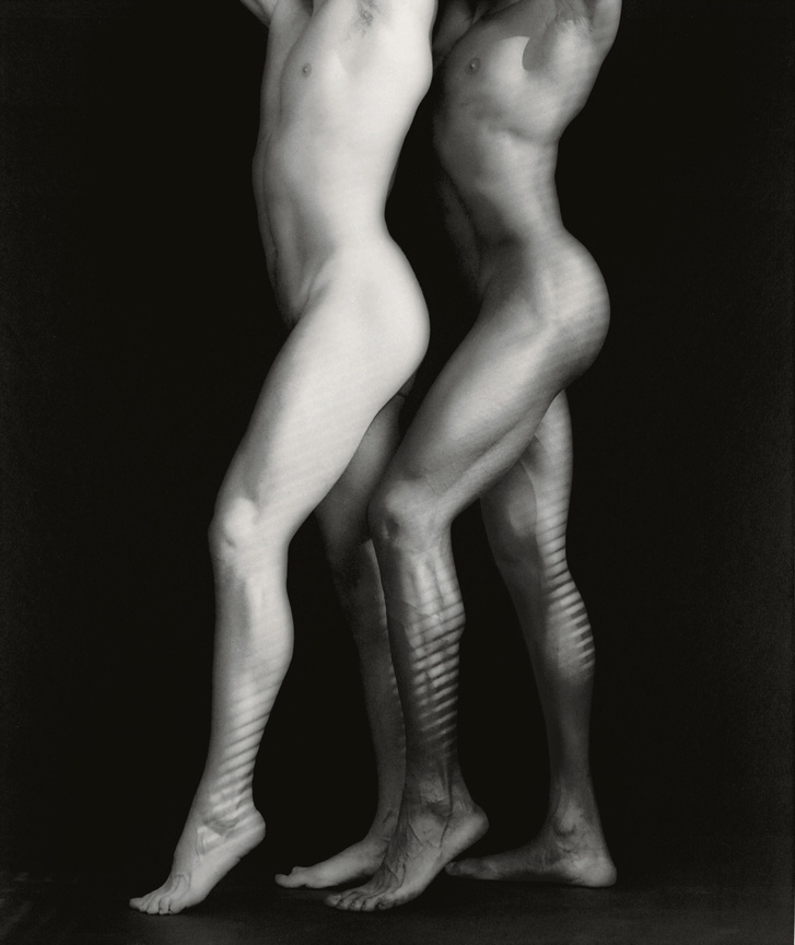 mapplethorpe-look-at-the-pcitures-dogwoof-documentary-7