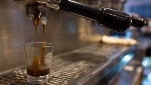 8 dolog, amit mostanában tudtunk meg a kávéról és a koffeinről