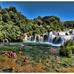 Hét szuper nyári élmény Horvátországban