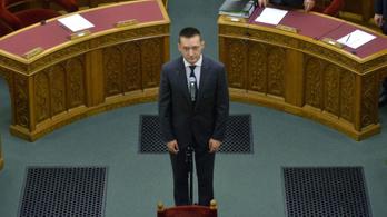 A bíróság szembesíteni fogja Rogán Antalt Portik Tamással