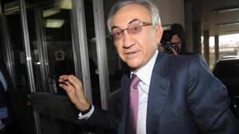 Adócsalásért ítélték el a szerb üzletembert, aki kétszer gazdagabb a leggazdagabb magyarnál