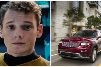 A Jeep hibája ölte meg a Star Trekből ismert színészt?