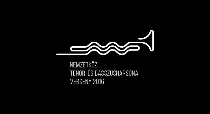 logo negative hun