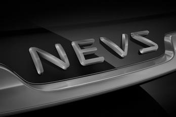 Búcsúzik a Saab, most már végleg