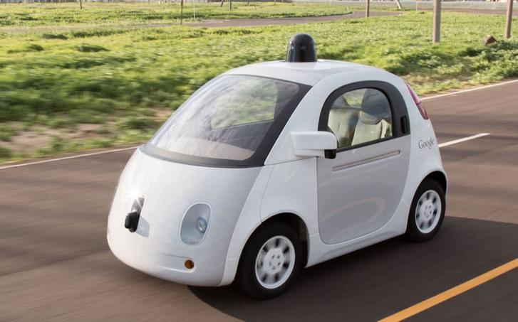 googleokosauto
